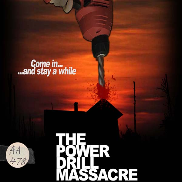 Power drill massacre windows, mac game mod db.
